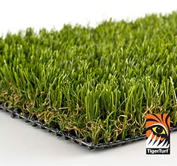 Artificial Grass Type
